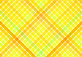 Free Colorful Pattern Vector Background