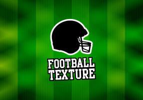 Football Texture Vectorial