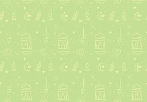 Free Pelita Vector Patterns #2