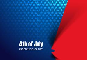 4th Of July Independence Day In United States Of America