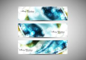 Headers Of Merry Christmas