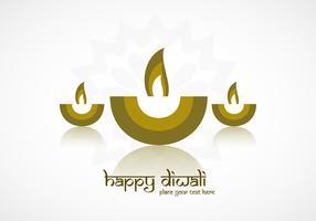 Happy Diwali Car