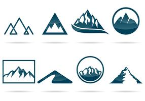 Everest Logo Vectors