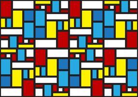 Free Bauhaus Vector #3