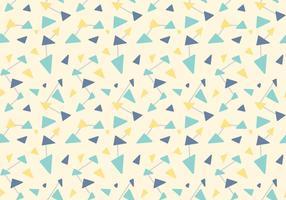 Free Green Pattern #3