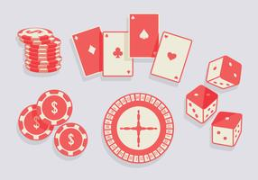 Casino Royal Vector