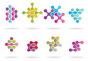 Nanotechnology Logos