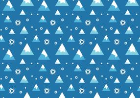 Free Everest Pattern #1