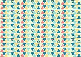 Free Seamless Pattern #1