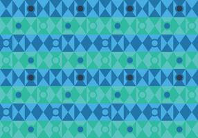 Free Abstract Pattern #2