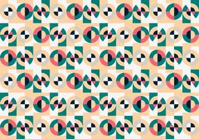 Free Abstract Pattern #4