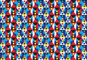 Free Abstract Pattern #3