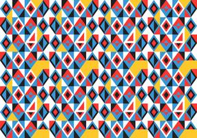 Free Abstract Pattern #9