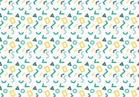Free Geometric Pattern #5