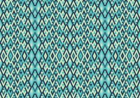 Free Geometric Pattern #4