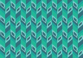Free Geometric Pattern #1