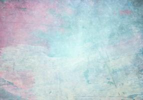 Free Vector Grunge Textura background