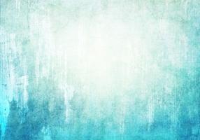 Free Vector Grunge texture