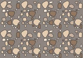 Free Stone Path Pattern #2