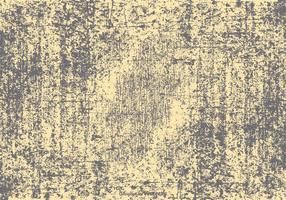 Dirty Grunge Background Texture