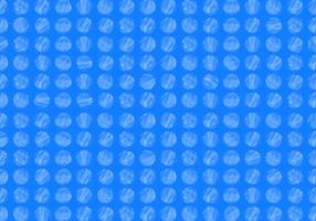 Free Bubble Wrap Vector