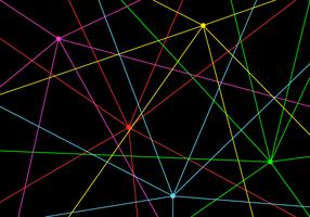 Free Laser Tag Vector