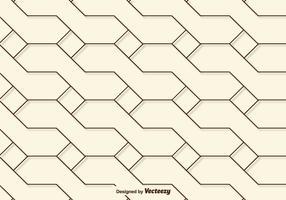 Minimal Vector Pattern