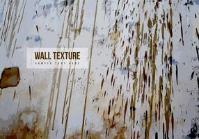 Free Wall Texture Vector