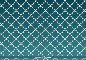 Vector Abstract Random Pattern