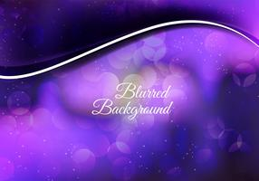 Free Vector Colorful Blurred Background