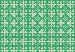 Flower Motif Pattern