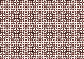 Tile Geometric Pattern
