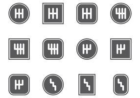 Free Gearbox Vectors