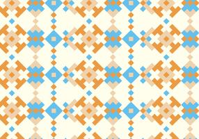 Native Traditional Pattern Background