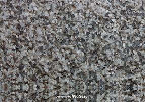 Vector Granite Wall Concrete Texture