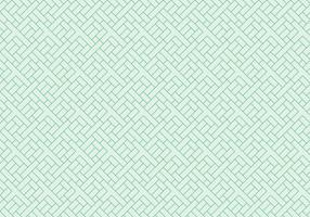 Weave Lines Pattern