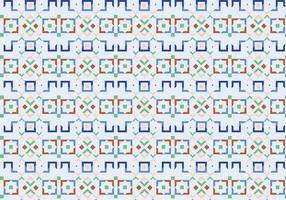 Tiling Geometric Pattern