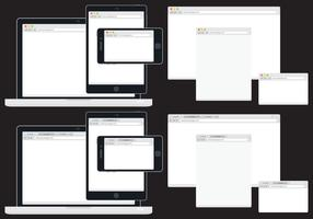 Adaptive Web Browsers