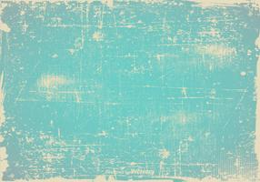 Vector Grunge Background
