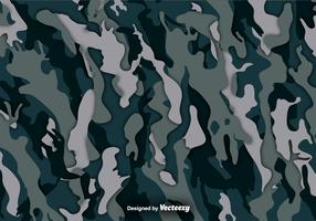 Multicam Vector Camouflage Background