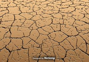 Vector Eroded Land Texture