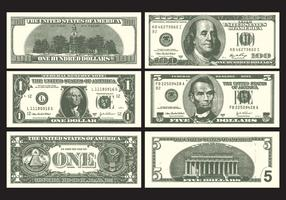 USA Bills