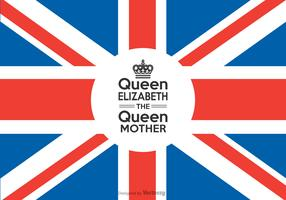 Free Queen Elizabeth The Queen Mother