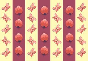 Girly Patterns 4