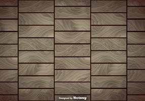 Abstract Vector Planks Background