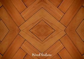 Free Vector Wood Floor Background