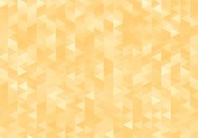 Free Vector Geometric Backlground