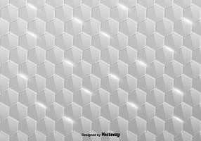 Shiny Glass Seamless Pattern