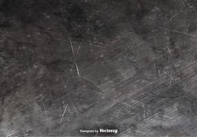 Gray Background - Vector Grunge Texture