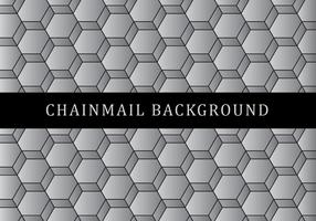 Chainmail Background
